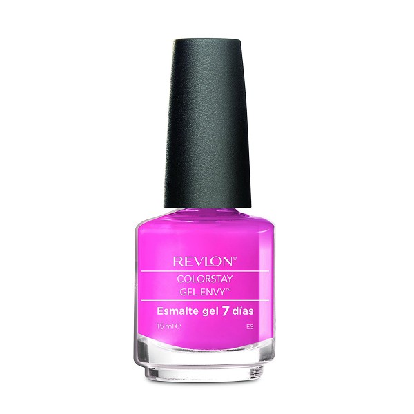 Revlon colorstay gel envy 020 rosa pasion 15ml