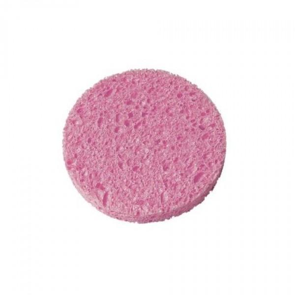 Beter esponja desmaquilladora celulosa 22035