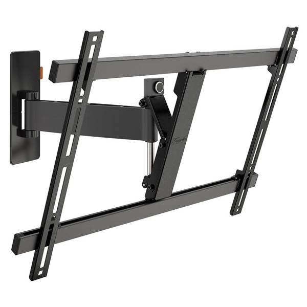 Vogels wall 3325 soporte tv giratorio para pantallas de 40 a 65'' 30kg vesa 600x400