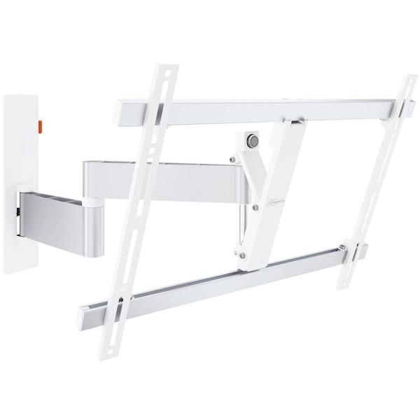 Vogels wall 3345 soporte tv giratorio para pantallas de 40 a 65'' 30kg