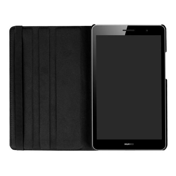 Jc funda resistente tablet huawei mediapad t3 10