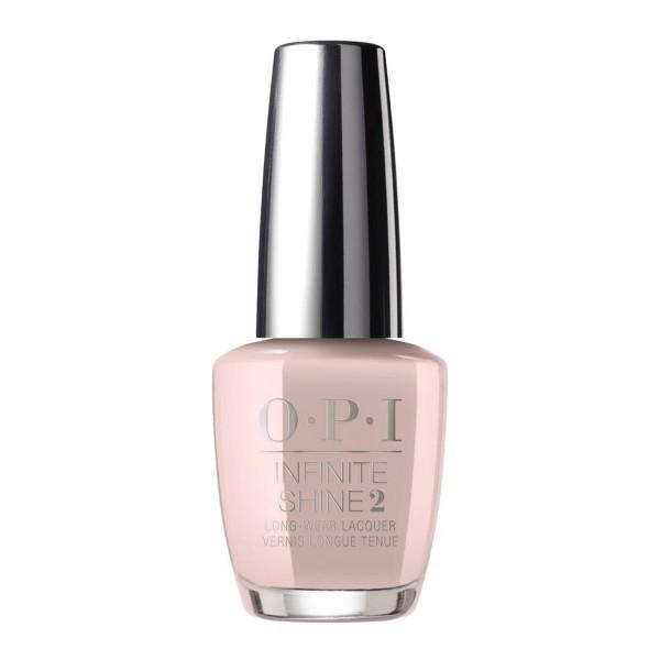 Opi nail infinite shine lacquer don't bossa nova me around