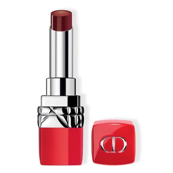 Dior rouge dior lipstick 843 ultra crave