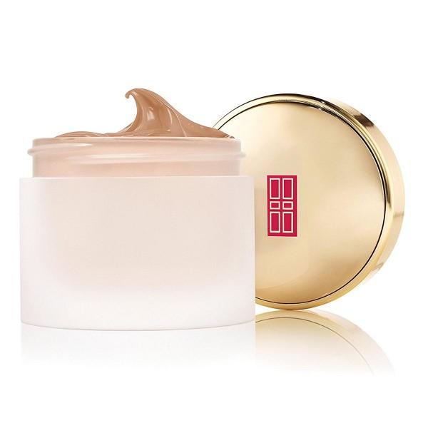 Elisabeth arden ceramide lift&firm spf15 makeup 22 toasty beige