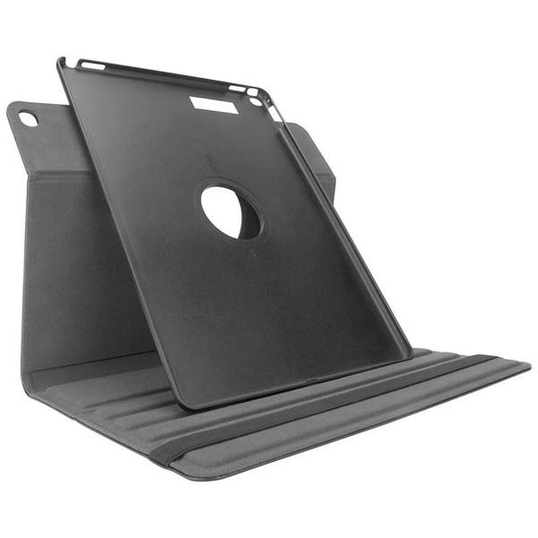 Jc funda resistente tablet huawei mediapad t5 10.1'' 360º
