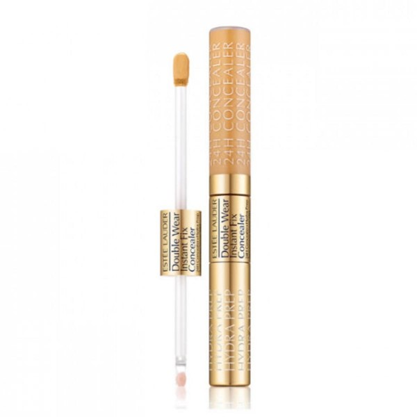Estee lauder double wear instant fix concealer 3w medium warm