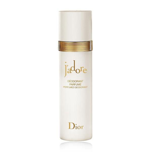 Dior j'adore desodorante 100ml