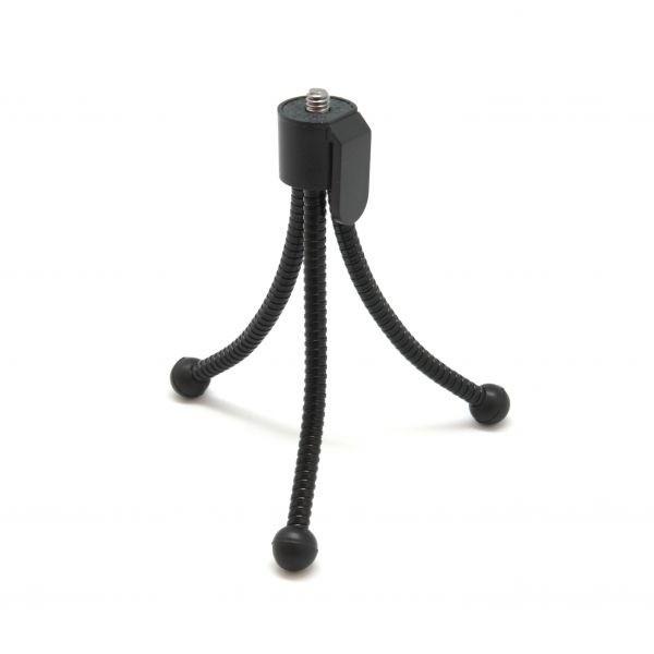 Tripode Mini Flexible