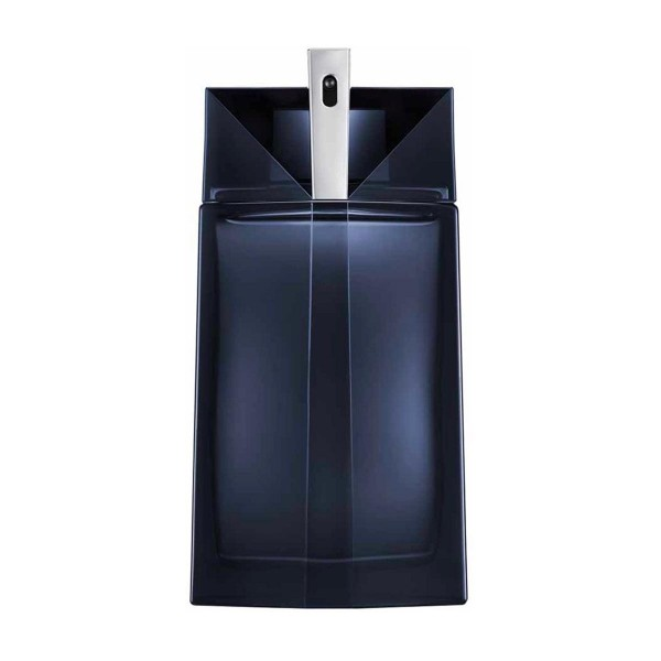 Thierry mugler alien man eau de parfum 50ml vaporizador refillable