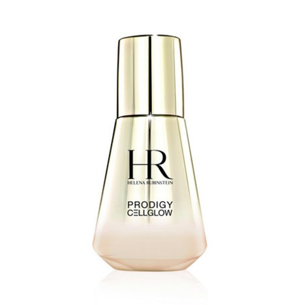 Helena rubinstein prodigy cellglow tint base 30ml 07