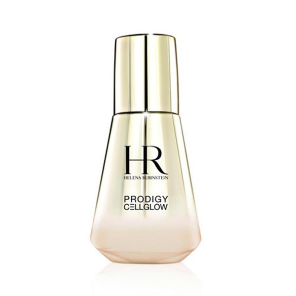 Helena rubinstein prodigy cellglow tint base 30ml 06