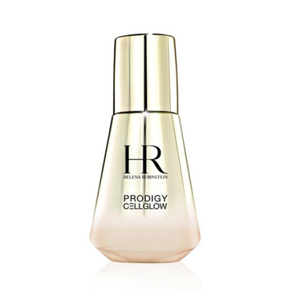 Helena rubinstein prodigy cellglow tint base 30ml 04