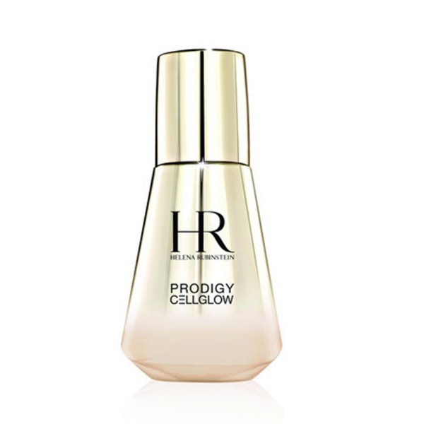 Helena rubinstein prodigy cellglow tint base 30ml 01