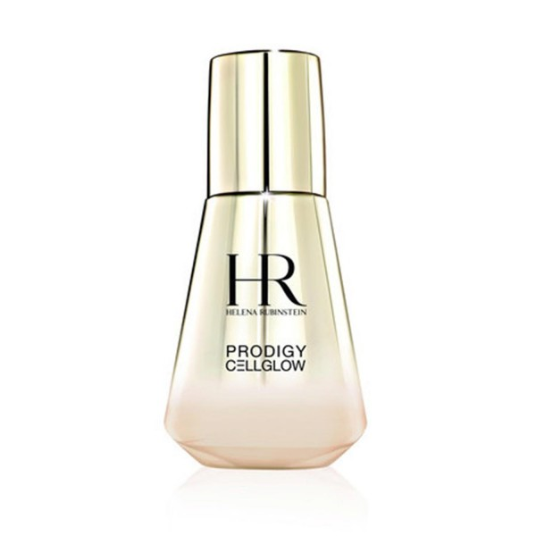 Helena rubinstein prodigy cellglow tint base 30ml 00